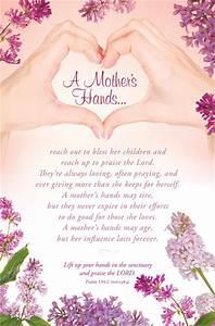 Church Women's Day Program | ... Palm Sunday Bulletins Ash ...