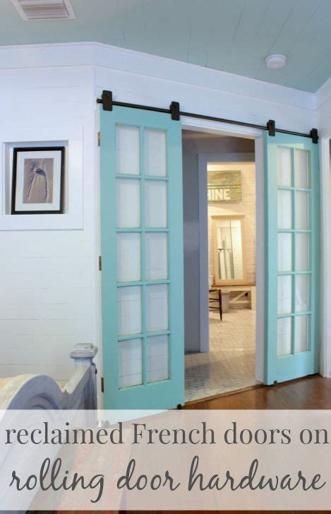 French Doors Interior, Exterior, Pricing  Top 5