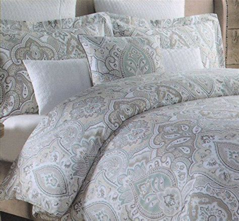 1000 ideas about luxury duvet covers on