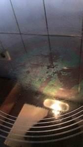 Ceranfeld Flecken Unter Dem Glas : ceranfeld reinigen beste tipps tricks geh einfach fragen und weg ~ Markanthonyermac.com Haus und Dekorationen