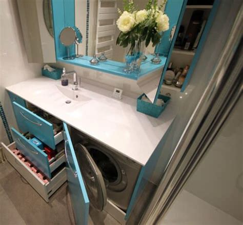 best 25 bathroom laundry ideas on laundry in bathroom laundry bathroom combo and