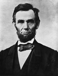 Abraham Lincoln Biography – 16th U.S. President Timeline ...