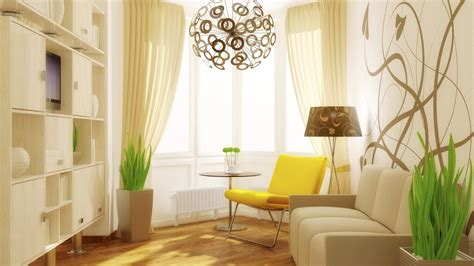 100 The Best Small Living Room Design Ideas Kitchen Cabinet With Island Design Machine Embroidery Designs For Towels Home Depot Arts And Crafts Ideas Triangle Online Software Table Islands In Black White