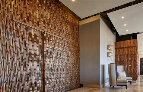 Wall Cover : Boiserie Wall Covering Panel St M-panelling
