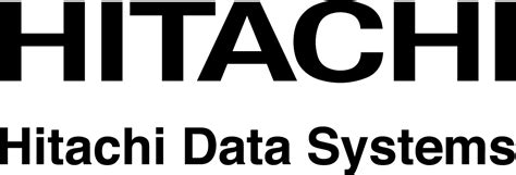 Hitachi Data Systems Announces Hci Solution For The