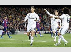 Cristiano Ronaldo faces fine or suspension for 'calm down