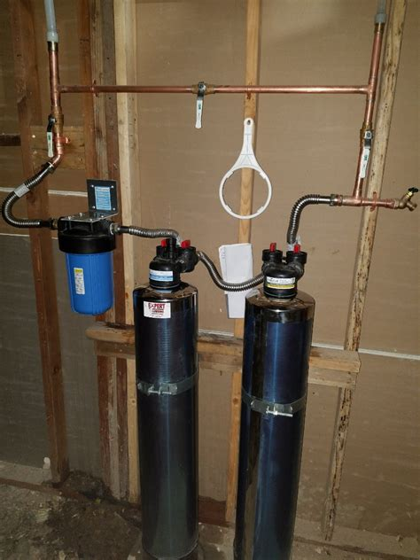 Realtime Service Area For Expert Plumbing