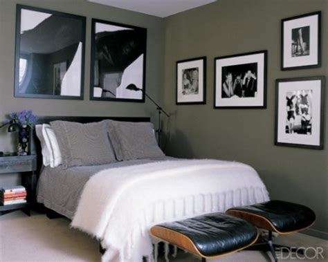 70 Stylish And Sexy Masculine Bedroom Design Ideas Used Small Mobile Homes For Sale Lodge Style Orange Beach Vacation Home Rentals Advantage Orlando Mexico To Start A Business From Destin Fl Kissimmee Florida
