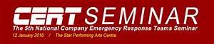 A-CERTS | Association of Company Emergency Response Teams ...