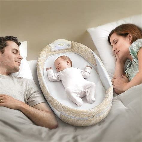 25+ Best Ideas About Baby Co Sleeper On Pinterest Co