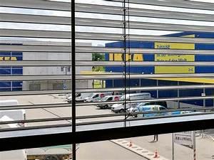 Ikea Lieferservice Erfahrungen : bei ikea online bestellen meine erfahrungen mit dem ikea shop schwedenm bel ~ Markanthonyermac.com Haus und Dekorationen