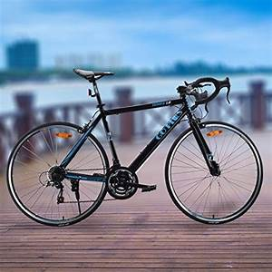 Best cheap road bikes 2018-2019: top 5 bicycles ...