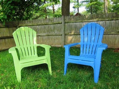 plastic adirondack chairs plastic adirondack ideas plastic adirondack chairs lowes sharp
