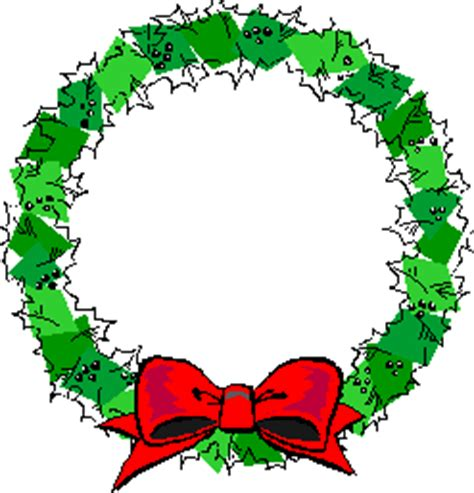 HD wallpapers picture of a christmas wreath