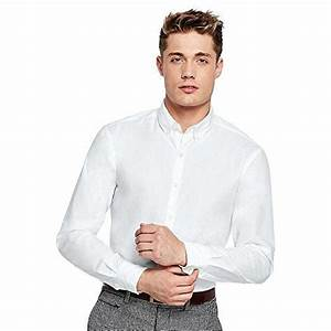 8 best images about Oxford Collar Shirts without Pocket on ...