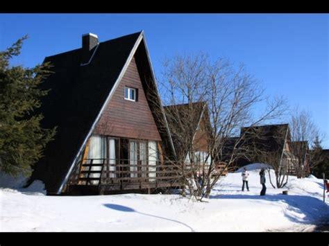 location chalet individuel chalet besse besse 9432 chalet montagne