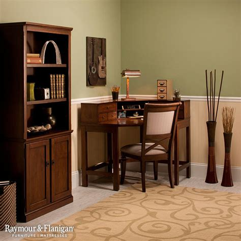 28 raymour and flanigan corner desks make it work more than just a desk raymour and home