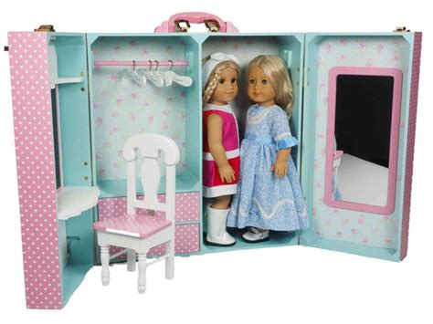 american doll furniture american furniture pictures to pin on