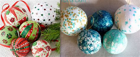 d 233 corer des boules polystyr 232 ne en boules de no 235 l