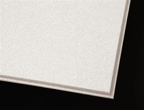 armstrong commercial ceiling tiles 2x2 28 images