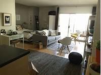 furniture for studio apartments Gain Ample Knowledge About The Studio Apartment Furniture ...