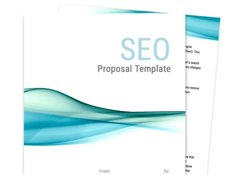 Best And Professional Templates