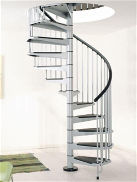 guide d achat d un escalier en colima 231 on et en kit escalier colimacon