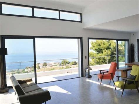 maison moderne avec grande baie vitree solutions pour la d 233 coration int 233 rieure de votre maison