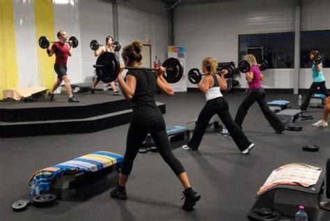 city form salle de sport remise en forme fitnessla baule gu 233 rande nazaire la baule