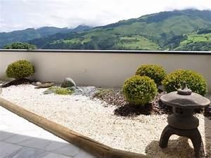Gestaltung Kleiner Steingarten : die steing rten garten europa ~ Markanthonyermac.com Haus und Dekorationen
