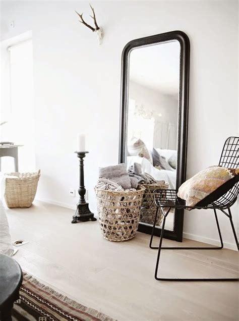 les 25 meilleures id 233 es de la cat 233 gorie miroirs sur mural miroir miroirs muraux