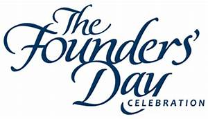 MSJDN Celebrates Fifth Annual Founders' Day - Military ...