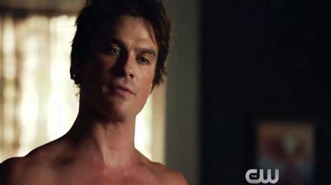 The Vampire Diaries  Episode 7x03 Age Of Innocence Sneak
