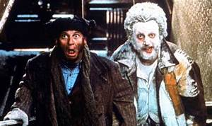 Home Alone : Sticky Bandits | 16 DIY Costumes Based On ...