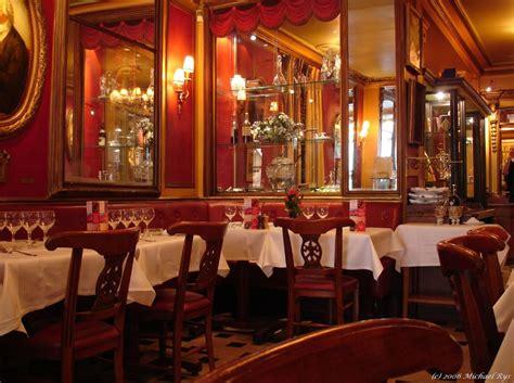 restaurant wikip 233 dia