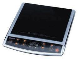 induction cooktop suppliers manufacturers traders in