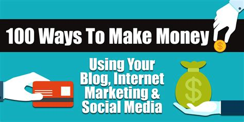 100 Ways To Make Money Using Your Blog, Internet Marketing. Infinity Internet Deals Status Clothing Store. Private Family Health Care Top Hosting Sites. Business Insurance Oklahoma City. Electrical Repair Service Company. Harvey Monteith Insurance Block Email Hotmail. Financial Forecasting Planning And Budgeting. Safari Holidays In Botswana Vpn Google Play. Best Strategy For Forex Trading