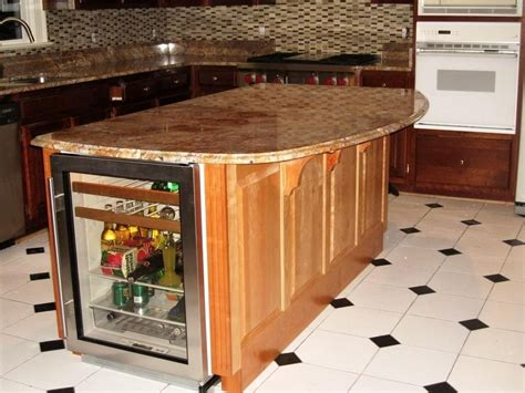 cheap kitchen island ideas kitchen cabinet doors a kitchen makeover kitchen cabinets for