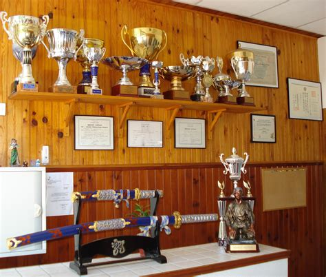 boxing karate menton 224 menton club et salle de sport
