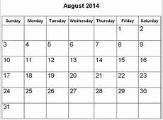 August Phenomenon CMS Blog