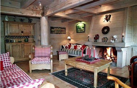1000 images about montagna on buffalo plaid chalets and cabin