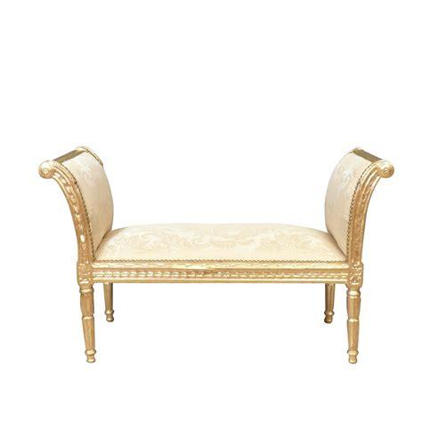 banquette louis xvi fauteuils louis xvi meuble de style