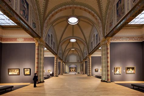 Amsterdam Museum Packages by Arte Fiamminga Il Blog Di Carlo Franza