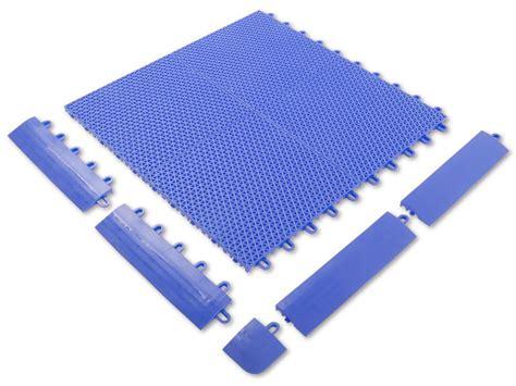 Kunststofffliesen Floordirektde