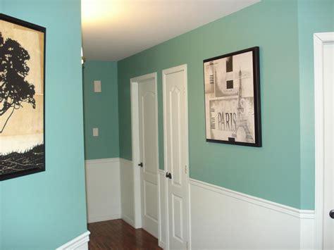 idee deco couloir avec escalier photos inspirations et