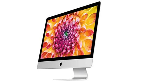 apple 27 inch imac with retina 5k display review still setting standards for the aio category