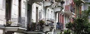 Maklervertrag Kündigen Und Verkauf An Interessent : eigentumswohnung verkaufen steuer so gelingt der verkauf ~ Markanthonyermac.com Haus und Dekorationen