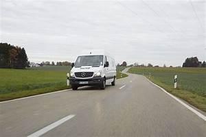 Autovermietung Essen Transporter : transporter mieten in essen haus ideen ~ Markanthonyermac.com Haus und Dekorationen