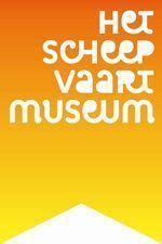 Scheepvaartmuseum Archief by Nieuws En Pers 187 Symposium Voc Opvarenden Met Metadata