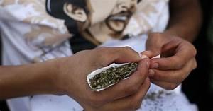 Delhiites Are Getting High On Marijuana Like Never Before ...